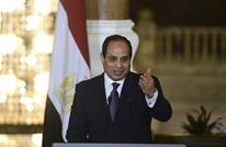 نشطاء مصريون: الشحاتة أسلوب حياة عند السيسي