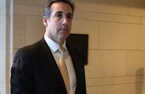 محققون يتنصتون على مكالمات المحامي الشخصي لترامب