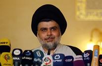 الصدر يعلن استعداده للوساطة بين السعودية وإيران
