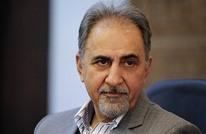 عمدة طهران السابق يقتل زوجته.. ويعترف بالتفاصيل