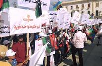 ارتفاع أسعار الخبز يفاقم الأزمات الاقتصادية في ليبيا