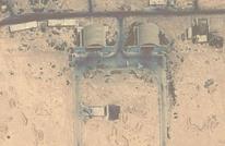 """هل تنسحب مليشيات إيران من مطار """"التيفور""""؟.. مصادر توضح"""