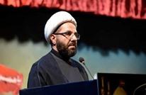 """حزب الله يهاجم """"تدخل الرياض وأبوظبي"""" بالشأن اللبناني"""