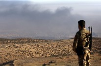 """هل ينهي """"اتفاق سنجار"""" طموحات """"بي كا كا"""" بالتمدد في العراق؟"""