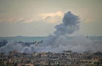 هآرتس: إيران تعاني ضعفا تكتيكيا بسوريا تستغله إسرائيل