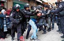 يوم الطفل الفلسطيني.. الاحتلال يواصل استهداف الطفولة