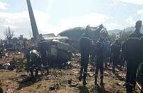 تسلسل لأسوأ 15 حادثة طيران عرفتها الجزائر منذ 2003
