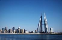 البحرين تتجه إلى منح تأشيرة إقامة للمستثمرين الأجانب