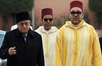 ذا هيل: لماذا لم يتسرع المغرب بالتطبيع مع إسرائيل؟
