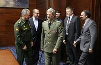 تقدير إسرائيلي: رد محتمل من طهران كفيل بإنهاء نفوذها بسوريا