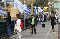 أين تقع إسرائيل بين دول الصراع العالمي؟.. خبير أمني يجيب