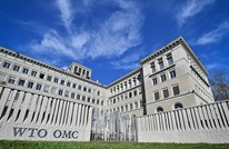 منظمة تتوقع نمو التجارة العالمية 4.4 بالمئة في 2018