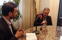 ولايتي: الحوثيون أقوى من السابق.. وانتصارنا بسوريا حتمي