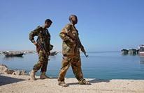 """""""موانئ دبي"""".. كلمة السر في صراعات القرن الأفريقي"""