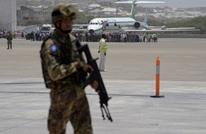 """خشية من ضياع حقوق ضحايا """"أفريكوم"""" لانسحابها من الصومال"""