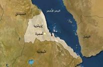 دعم مصري إماراتي لأريتريا ضد السودان.. وهذه التفاصيل