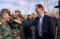 أتلانتك: لماذا كشف النظام عن أسماء مفقودي الثورة السورية؟