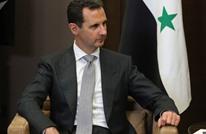 التايمز: عقوبات واشنطن الجديدة تدفع الأسد نحو الهاوية