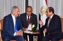 هذه علاقة إسرائيل بتصعيد مصر الأخير ضد إثيوبيا وسد النهضة