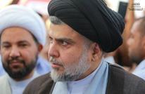 الصدر يدعو للاتعاظ بسبب كورونا ويلوم العراقيين