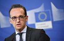 """قلق إسرائيلي يسبق زيارة وزير خارجية ألمانيا بسبب """"الضم"""""""