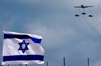 وسط أربعة تحديات.. متى تحتاج إسرائيل لدعم صديقها الأهم؟