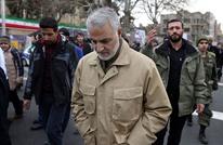 قاسم سليماني يروي مشاركته في حرب لبنان 2006