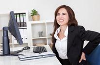 تسعة أعراض تشير إلى إصابتك بالديسك في أسفل الظهر