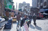 ضرائب جديدة بانتظار المصريين.. كيف ستجبيها حكومة السيسي؟
