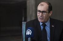 """حشمت لـ""""عربي21"""": نستبشر بتغيير ثوري في مصر خلال 2021"""