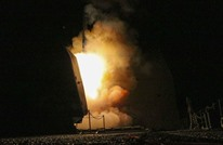 صحيفة إسرائيلية تشكك بجدوى الهجوم على سوريا