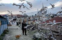 تركيا تستهدف 40 مليون سائح في 2018 بعائد 30 مليار دولار