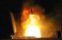 البنتاغون يكشف تفاصيل هجوم على مواقع بسوريا والعراق