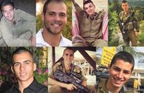 جنود إسرائيليون يروون شهادات مثيرة عن مشاركتهم بحرب غزة