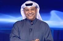 سفراء أبو ظبي والرياض يطالبون بتوقيف إعلامي كويتي.. لماذا؟