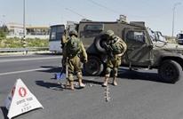 شهيدان وجريح برصاص الاحتلال في الضفة (شاهد)
