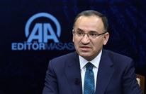 الحكومة التركية: الانتخابات المبكرة تفشل المؤامرات ضد تركيا