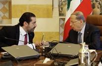 """""""التشابك"""" في لبنان.. هل يغير خارطة التحالفات الداخلية؟"""