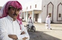 تغريدة غامضة للقصبي حول صدام والكويت تفجر سخرية (شاهد)