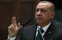أردوغان يدافع عن تمديد الطوارئ في البلاد.. هذا ما قاله