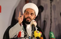 """الخزعلي يحذر الكاظمي بعد القبض على عناصر من """"الحشد"""""""