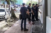الصحافة الإسرائيلية تلمح لتورط الموساد في اغتيال البطش