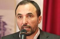 موالون لحزب الله يعتدون على مرشح شيعي للانتخابات البرلمانية