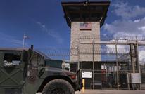 نواب بالكونغرس يدعون بايدن لإغلاق سجن غوانتانامو