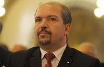الأوقاف الجزائرية ترفع شكوى قضائية ضد المعتدين على الأئمة