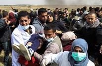 واشنطن بوست: لماذا لا تخشى إسرائيل من قتل الفلسطينيين؟