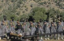 وكالة أفغانية: مقتل زعيم تنظيم الدولة السابق بأفغانستان
