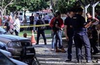 صحيفة إسرائيلية: هكذا تتم الاغتيالات.. من الرصد إلى التنفيذ