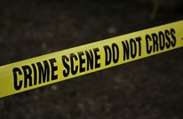 جريمة قتل مروعة لطفلين تهز مصر في ثالث أيام العيد