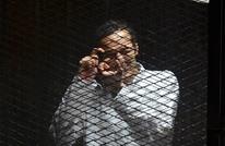 مطالب بالإفراج عن صحفي مصري معتقل بعد نيله جائزة دولية